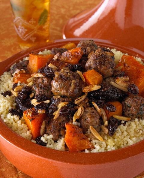 moroccan beef mushroom moroccan beef meatball tagine moroccan meatball ...