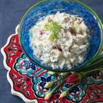 Yogurt_cucumber_dip_Summer-FPO