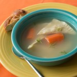 Kreplach_chicken_noodle_soup-FPO