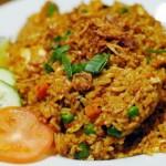 nasi-goreng1