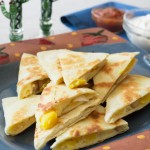Cheese_Quesadillas-FPO