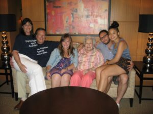 family-with-grandma-1