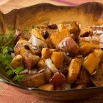 Roasted_Vegetables-