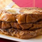 Challah_French_Toast-