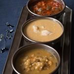 3Soups-peanut-soup-CROP